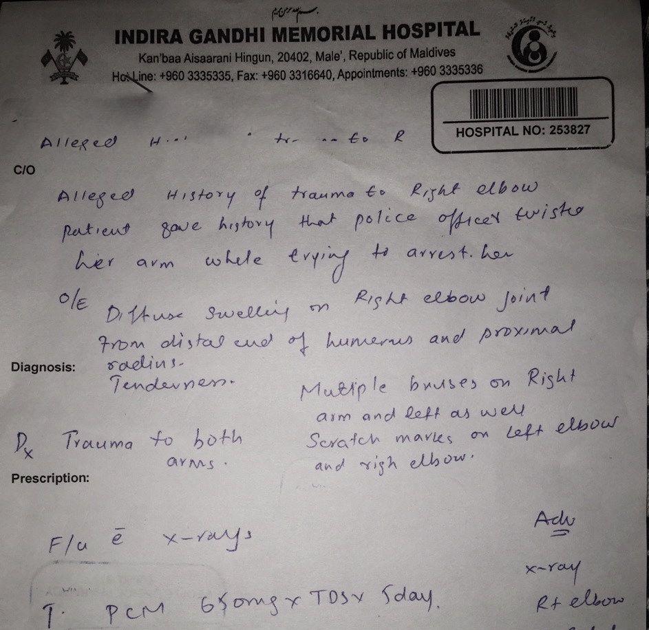 1.4_Najufa dr's prescription
